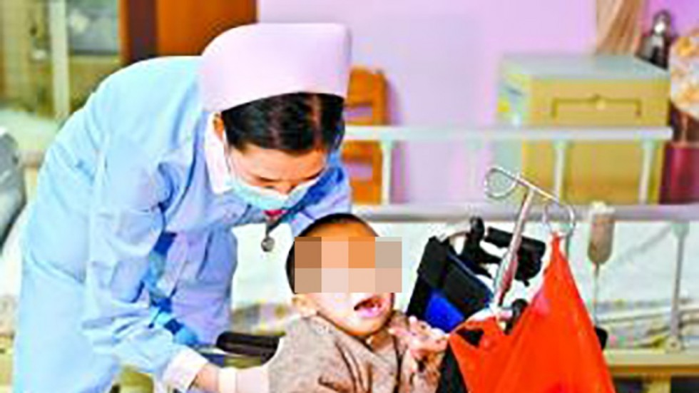 mae-abandona-filho-de-5-anos-no-hopsital-apos-ser-diagnosticado-com-cancer_1
