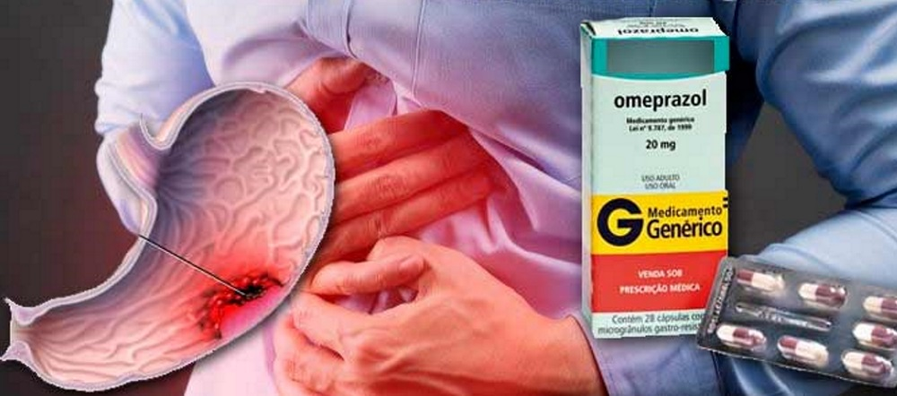 omeprazol-cancer-estomago