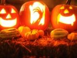 tradicoes-halloween