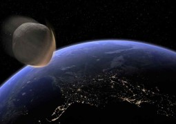 asteroid_1