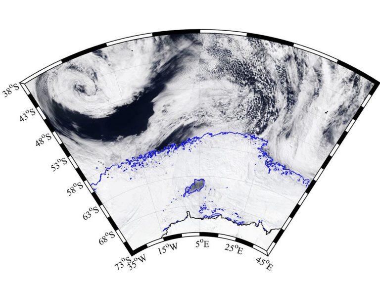 buraco-antartida