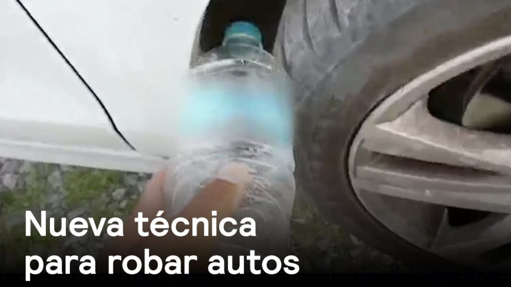 carro-com-garrafa_1