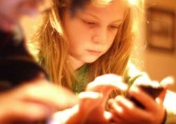 criancas-tecnologia