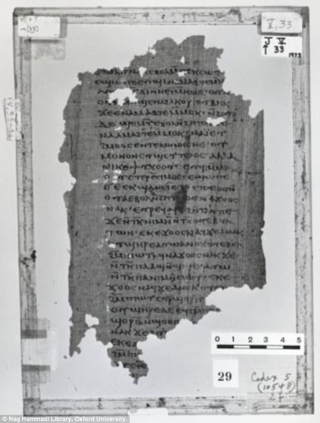documento-encontrado