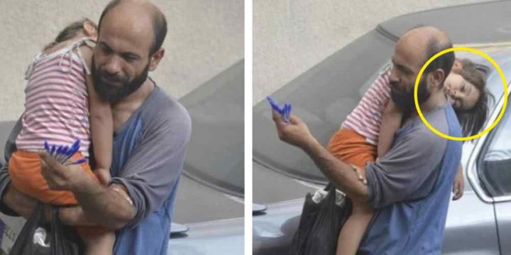 imagem-na internet-refugiados