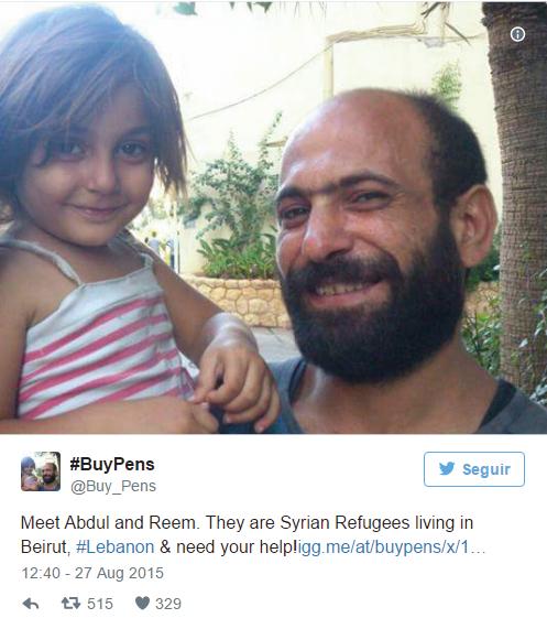 imagem-na internet-refugiados_1