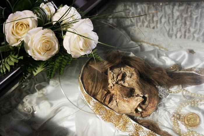santa maria adelaide de arcozelo vila nova de gaia religiao catolica leonel de castro 01 05 09