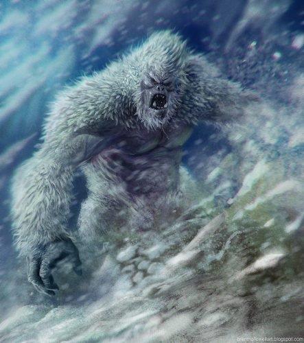 o-abominavel-homen-das-neves_2