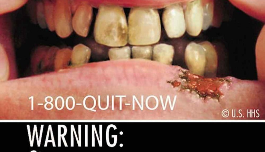 poster-cigarro