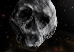 skullsteroid-2015