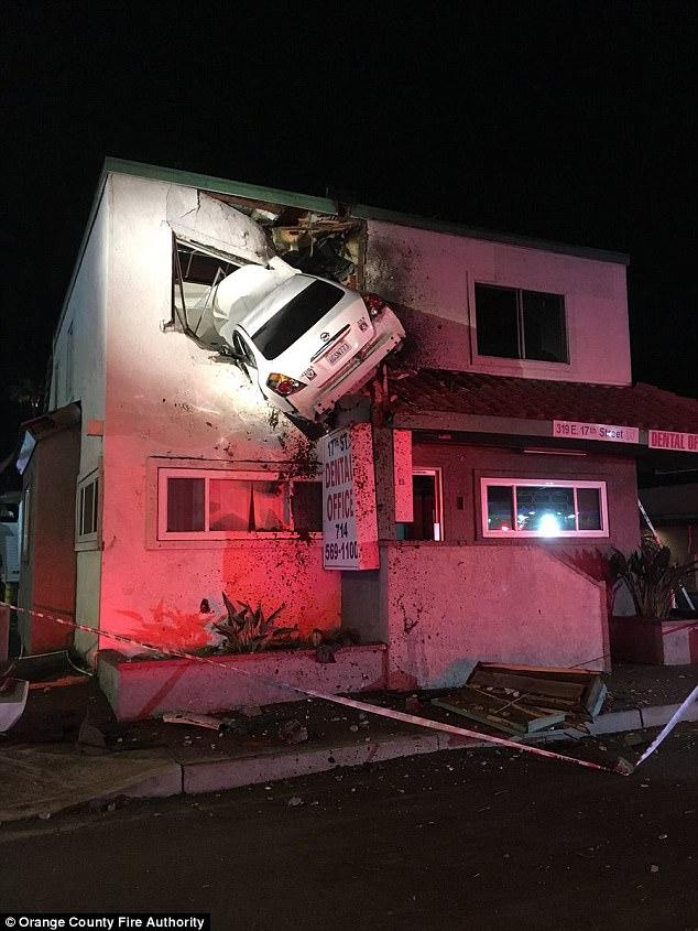 acidente-inusitado