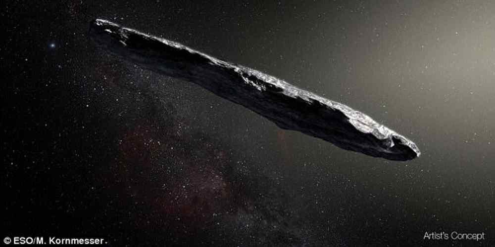 astronomos-cometa