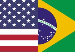 brasil-estados-unidos
