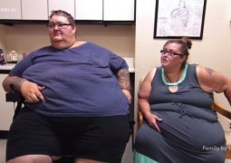 casal-de-obesos
