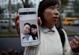 chinesa-descobre-que-homem-que-namorava