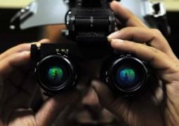 ferramentas-de-espionagem-celular