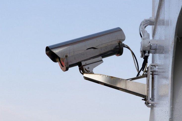 ferramentas-de-espionagem-celular_3