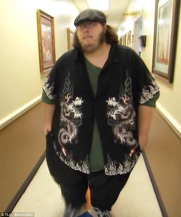 homem-obeso-35kgs_7