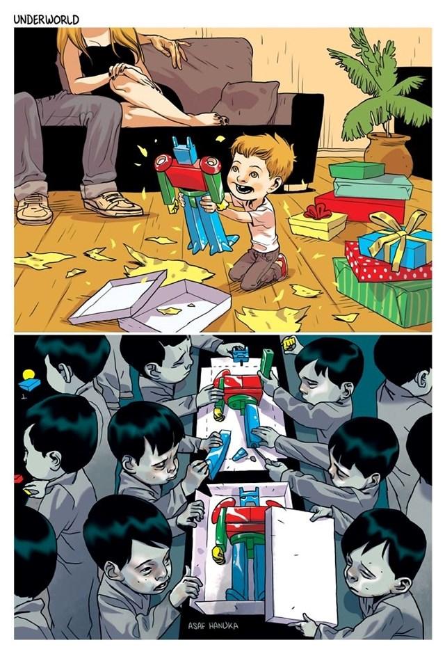 ilustracoes-satiricas-realidade