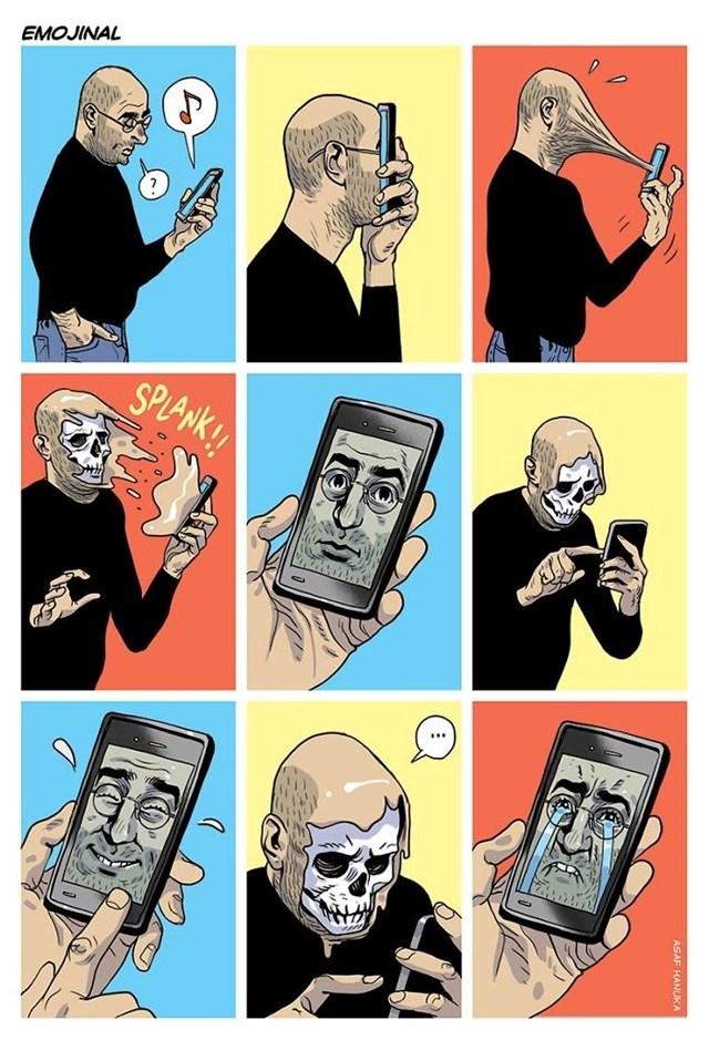 ilustracoes-satiricas-realidade_11