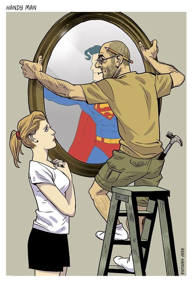 ilustracoes-satiricas-realidade_2