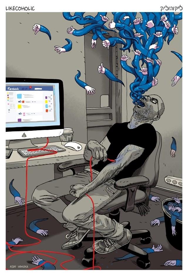 ilustracoes-satiricas-realidade_3
