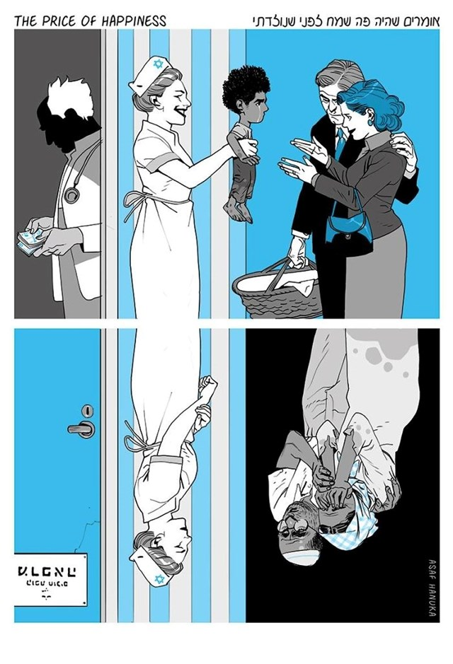 ilustracoes-satiricas-realidade_4