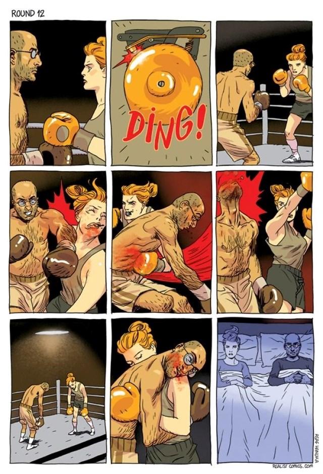 ilustracoes-satiricas-realidade_5