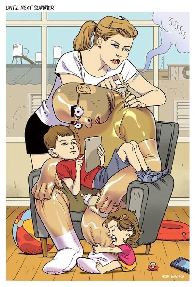 ilustracoes-satiricas-realidade_6