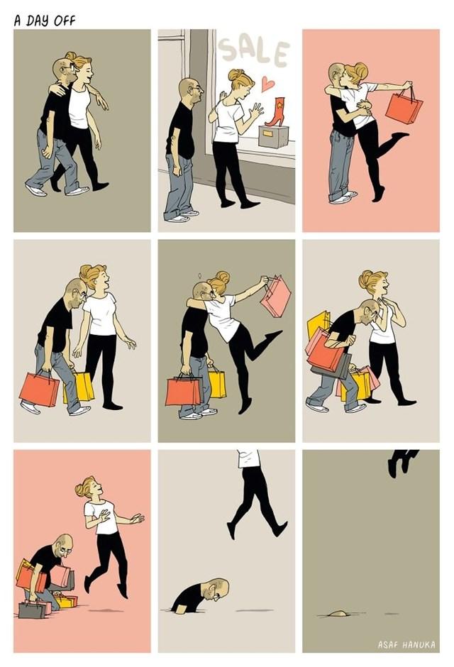 ilustracoes-satiricas-realidade_7