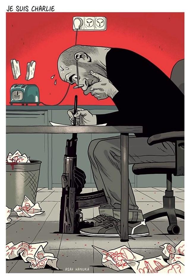 ilustracoes-satiricas-realidade_9