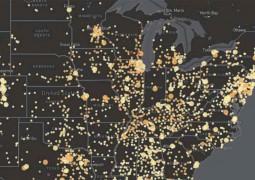 mapa-interativo