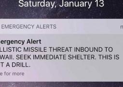 mensagem-missil