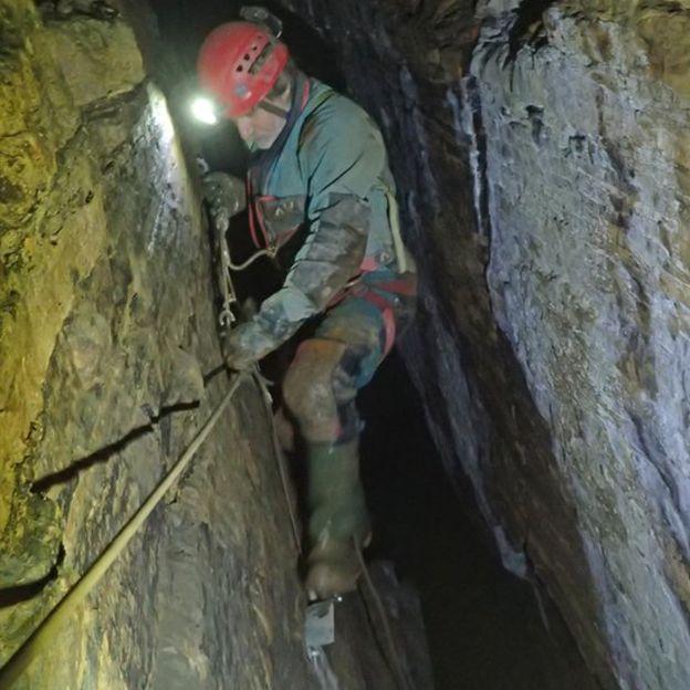 rede-de-cavernas_1