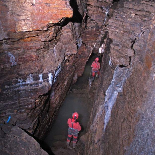 rede-de-cavernas_3