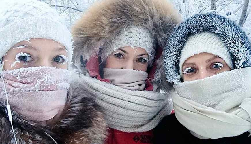 russia-cold-weather-fran_1