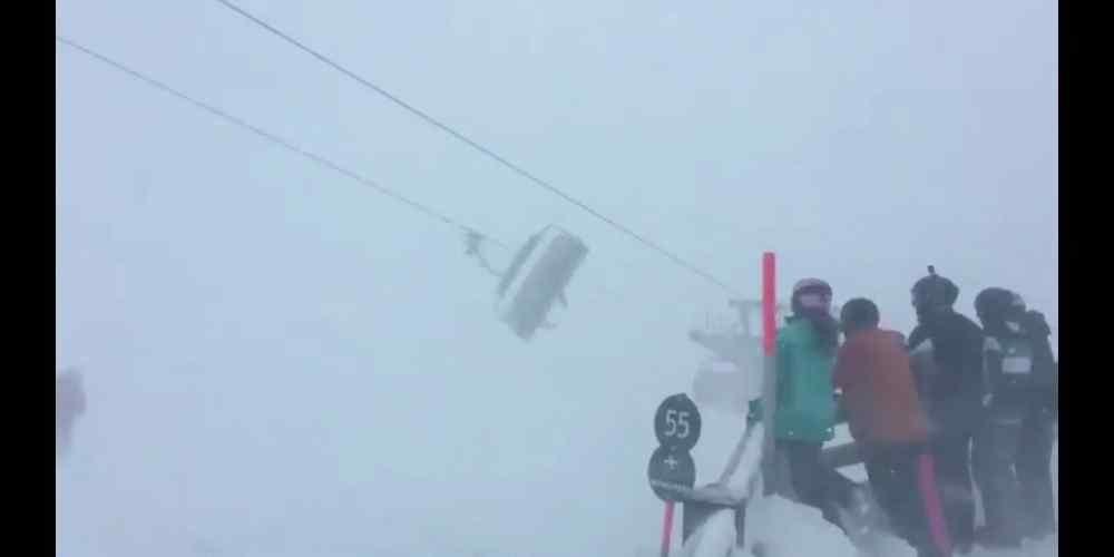 skiadores-ficam-presos