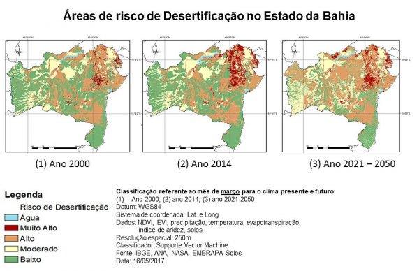 bahia-desertificacao_1