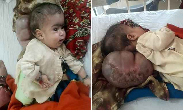 bebe-paquistanesa_capa