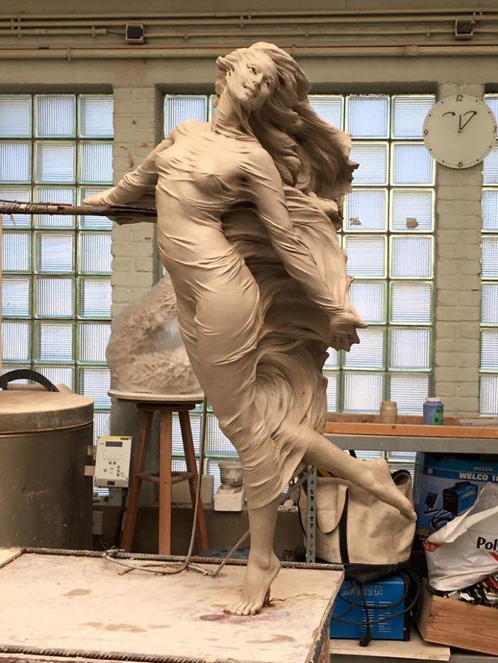 conjunto-de-estatuas_10