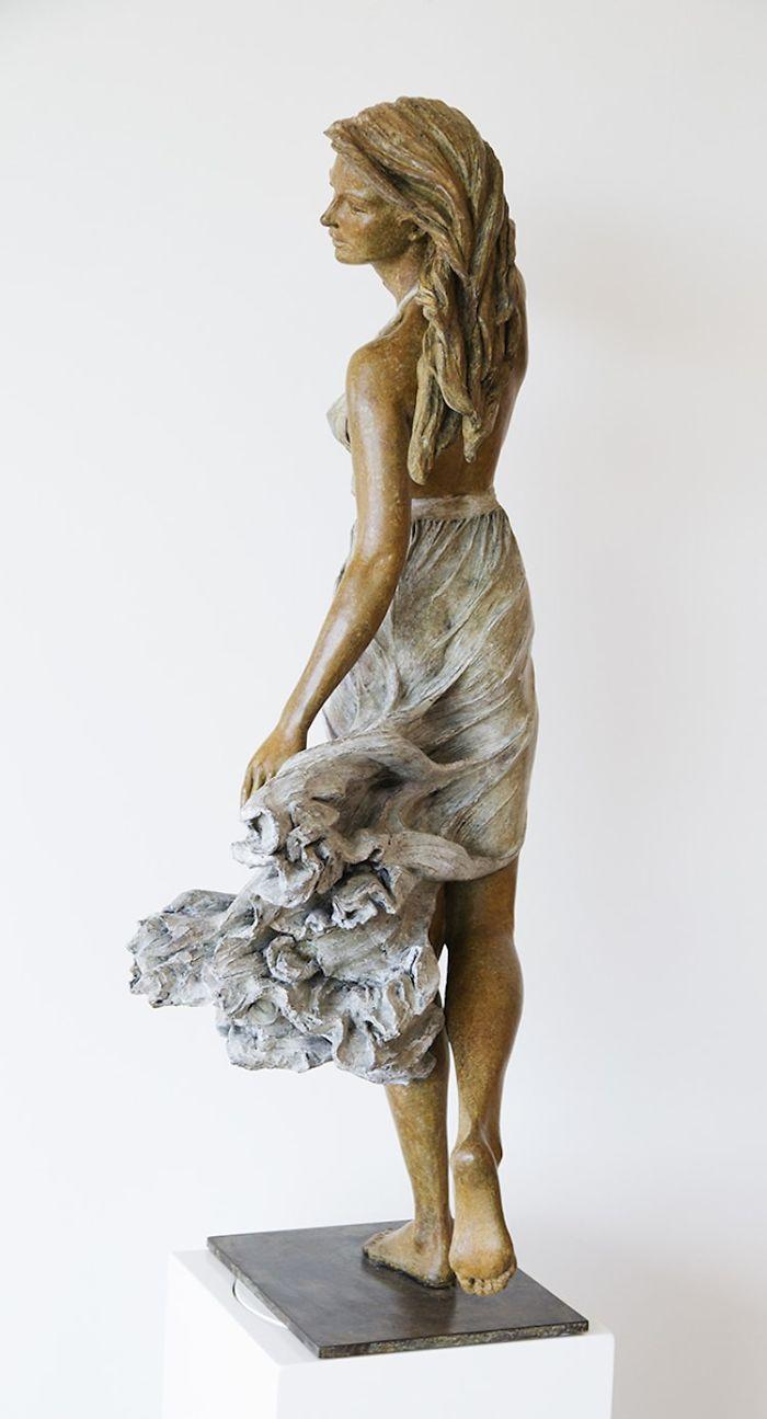 conjunto-de-estatuas_11