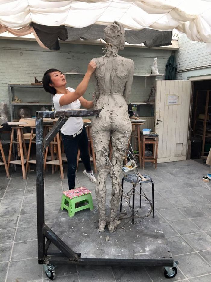 conjunto-de-estatuas_12