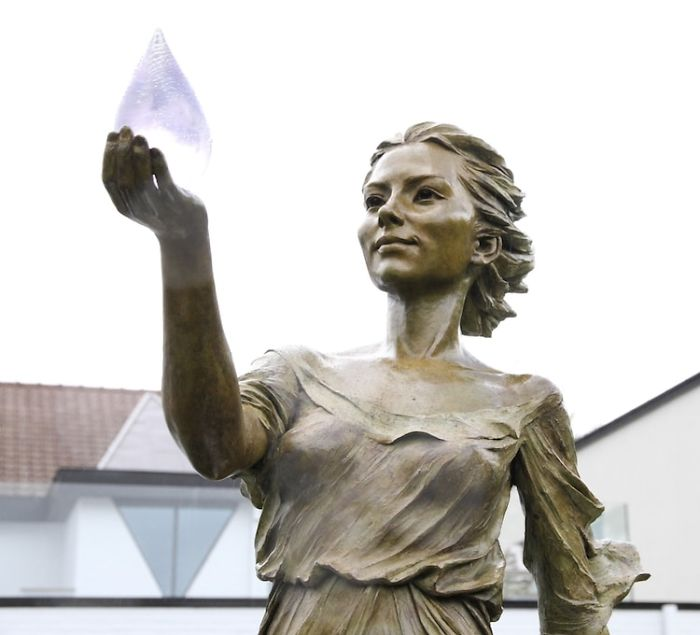 conjunto-de-estatuas_13