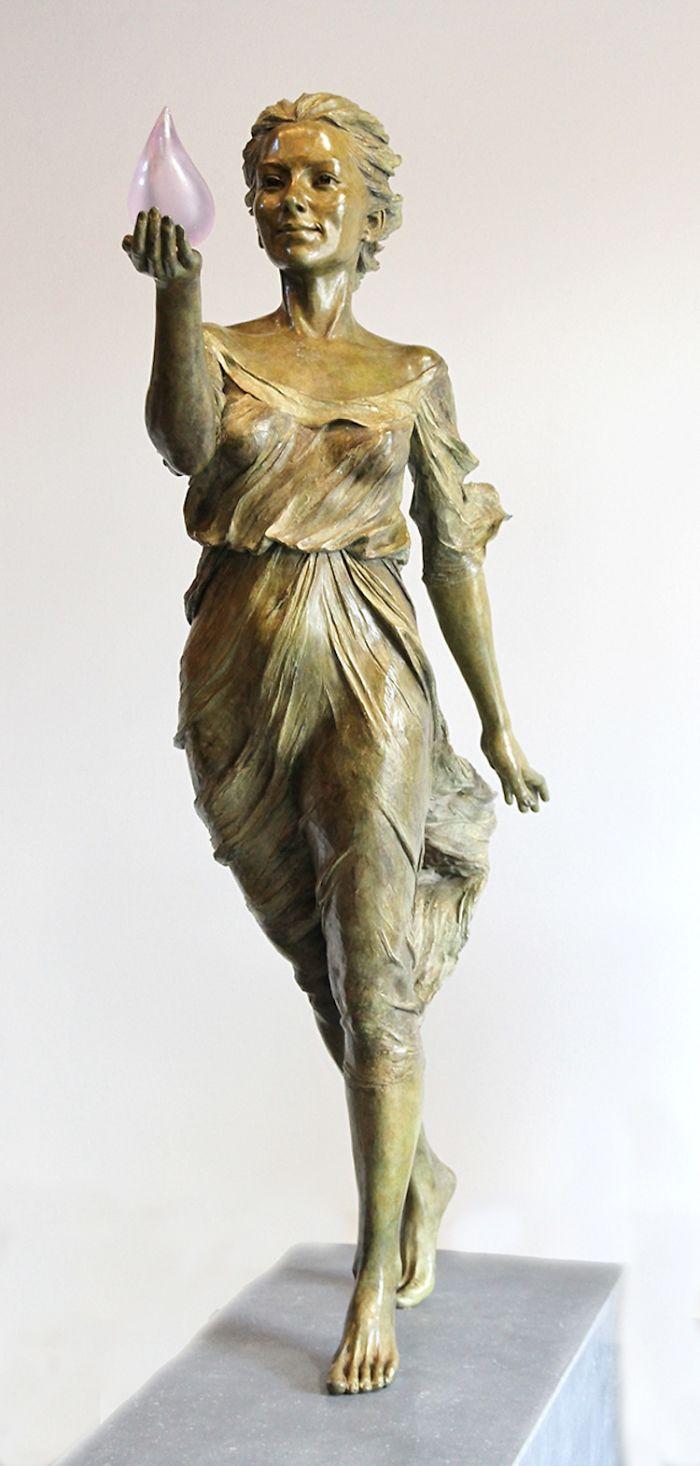conjunto-de-estatuas_14