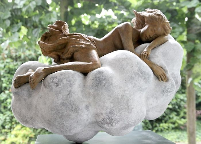 conjunto-de-estatuas_15