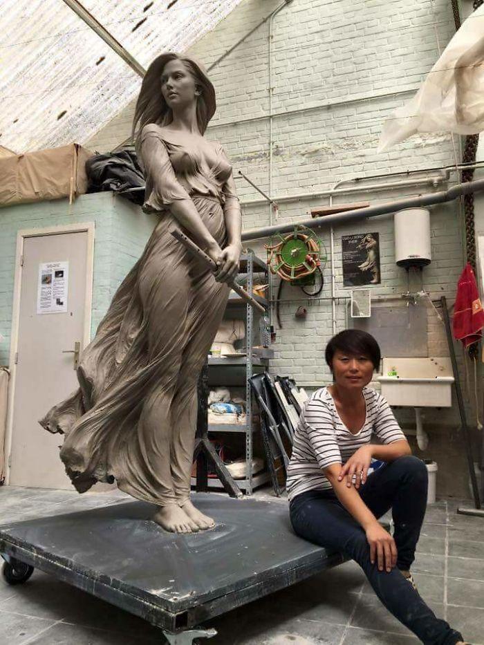 conjunto-de-estatuas_2