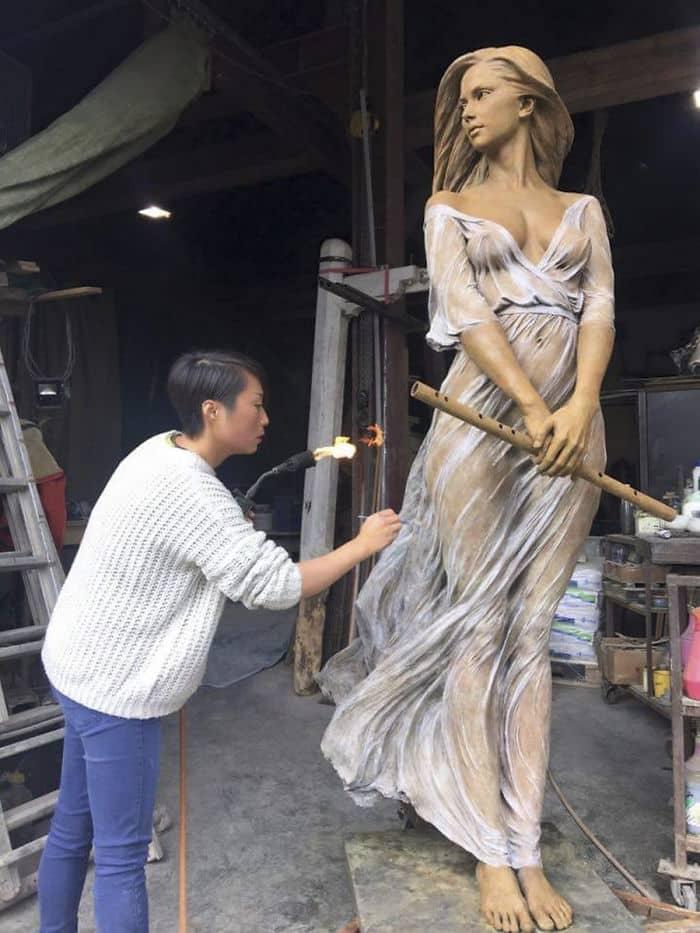 conjunto-de-estatuas_3