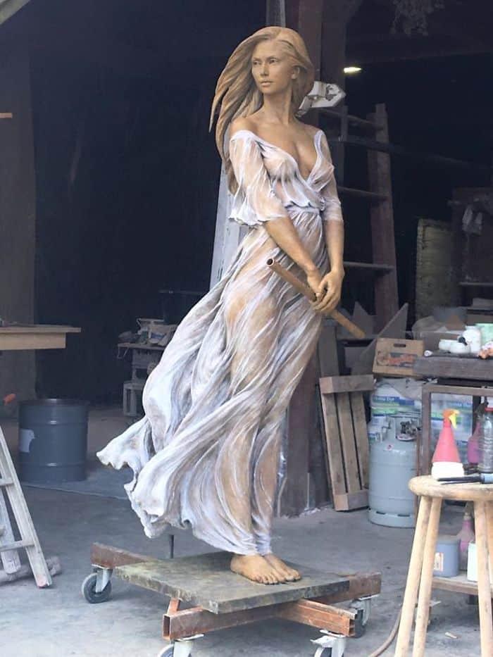 conjunto-de-estatuas_4