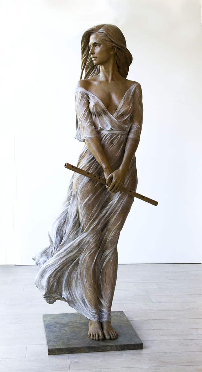 conjunto-de-estatuas_5