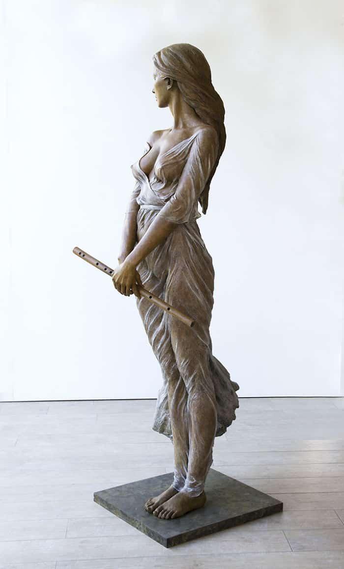 conjunto-de-estatuas_6